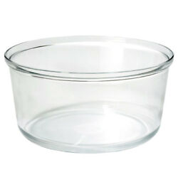 Tayama Convection Oven Replacement Glass Bowl To-2000xr To-2000