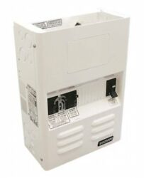 Magnum Energy Mmp250-30d Mmp-series Mini Panel With 250a