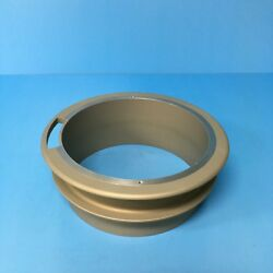 317-0501// Amat Applied 0020-34695 Liner, Cathode, Full Flow, Oxide Etch Used