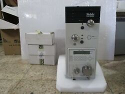 Lc Packings 160170 Switchos Ii Micro Column Switching Device W/160174 Bottle