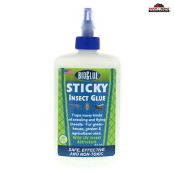 Sticky Insect Bug Glue New