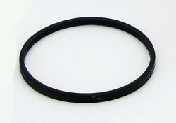New 1964-1973 Mustang Gas Tank Sending Unit Seal Gasket Only Free Shipping