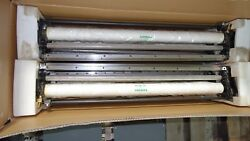 Komori Automatic Blanket Washers For Ls40