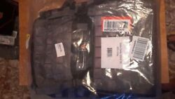 NWT Velix Daily Grind 30 Laptop Backpack Womens Grey 102568