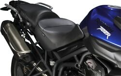 Sargent Ws-617-19 World Sport Performance Seats Low-profile