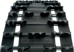 Camoplast 9201h Ice Attack Xt Hi-performance Trail Tracks 15in. X 128in.