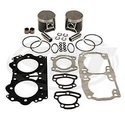 Sea-doo Top-end Kit 947 / 951 White .5 Gsx- Limited 60-108 Sbt 60-108
