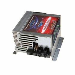 Lithium 12V 100 AH HP Battery Free Lithium 12V 45 AH Charger included! Marine