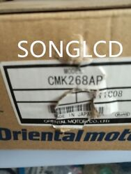 Vexta Stepper Motor Udk5107nw2 New In Box