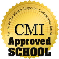 Complete Home Inspection Business Package With Course, Inspectorlogic Pro, Mac