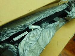 Tol-o-matic Pneumatic Band Cylinder linear Actuator The Wedge Bc3426491