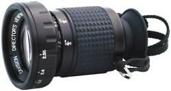 Cavision 11X Micro Director's Viewfinder