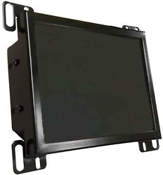 Ge Mark Century 2000 9-inch Lcd Monitor Upgrade With Cable Kit