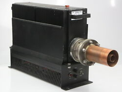 Gs Dielectric Communications Rf Termination 5000w 50ohms