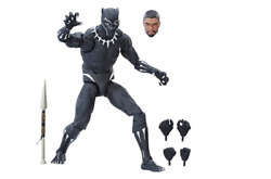 Marvel Legends Series 12