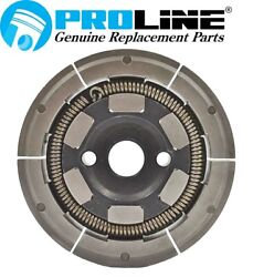 New Proline® Clutch For Homelite 1050 Chainsaw $37.95