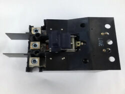 Ds46u Westinghouse Cutler Hammer Non Fused Ds Switch 120wr0008634