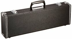 Cooking School For The Knife Case 6 Ding Necessity PO New