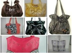Women New fashion Bag (60 bags) For Only $134