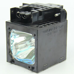 New A1606034b / Xl2100 / Xl-2100u / Xl2100u - Replacement Lamp For Sony Tv