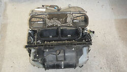 BMW E36 Heater AC CORE Blower Motor Housing Box 328 323 318 96 97 98 99 oem hvac