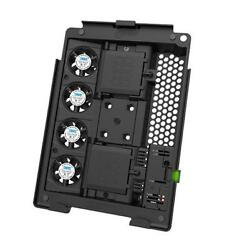 X-naut Active Cooling Mount - Ipad Air And Pro 9.7