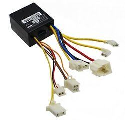 ZK2400-DP-FS-ROHS Control Module for Electric Razor Scooter eSpark