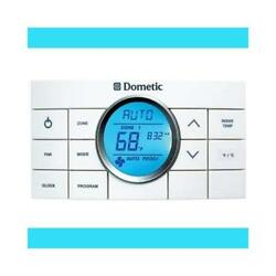 Dometic Comfort Air Thermostat For Comfort Control INCLUDES UNIT AND SCREWS ONLY
