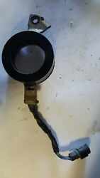Johnson Evinrude 85-115hp Outboard Timerbase Trigger Assy 583289