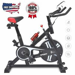 ABS Abdominal Exercise Machine AB Coaster Muscle Crunch Fitness Body Roller Gym