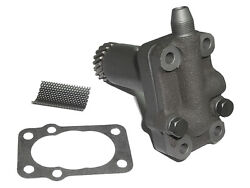 Brand New - Scavenger Oil Pump For 1937 - 1952 Harley 45 Ul And Ulh Motors