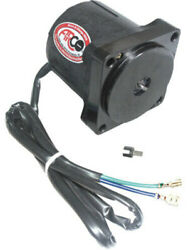 Arco 6241 Johnson Evinrude Tilt And Trim Motor Replaces 5005374 And 5005376
