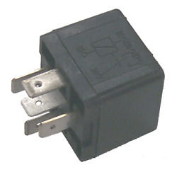 Sierra 18-5705 Volvo Power Trim Relay 3857533 Aq270 275 And 280 Outdrives