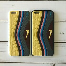 Hypebeast Air Max 97 Sean Wotherspoon 3D Texture Sneaker iPhone Cases Cover