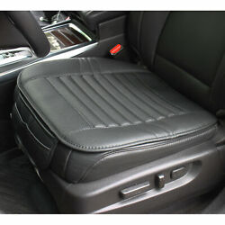 Breathable Pu Leather