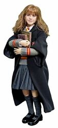 Star Ace Toys My favorite Movie Harry Potter Hermione Granger Figure 16 New