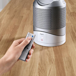 Dyson Pure Hot + Cool Air Purifier Link