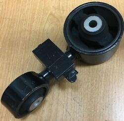 1pc Upper Engine Torque Mount For 2007-2011 Toyota Camry 2.4l Fast Free Shipping