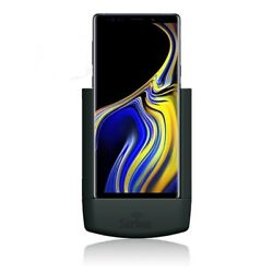 Galaxy Note 9 Car Cradle With External Antenna Connection Hardwired Or Diy