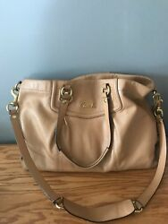 coach bags used $45.00