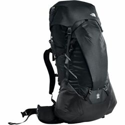 $399 TNF The North Face PROPHET 100 Summit Harness Backpack Black LXL men's