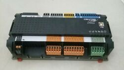 New Centra Line Clea 2026b01 By Honeywell Ba Cnet Building Controller