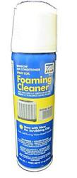 Air Conditioner Foaming Cleaner Coil Evaporator Sprayer Condenser Cleaning AC