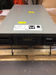 Aw178a Neo200s 12 Slot Lto Ready Autoloader Fully Tested Inc Vat Delivery