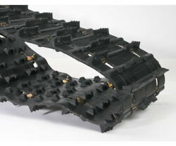 Camso 9793T Energy Touring Tracks - 15in. x 121in.