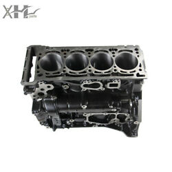 Engine Block For