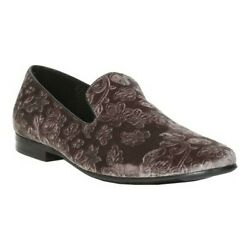 Giorgio Brutini Men's   Contact Loafer