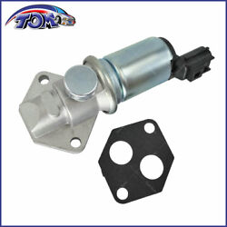 Fuel Injection Idle Air Control Valve For Mercury Mountaineer Sable Ranger Ac158
