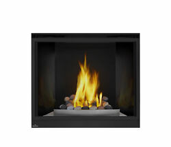 Napoleon HDX40NT-2 High Definition X 40 Direct Vent Gas Fireplaces