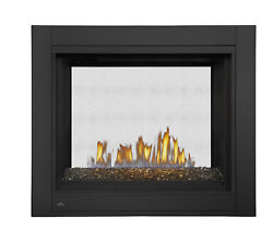 Napoleon BHD4STGN Ascent Multi-View Direct Vent Gas Fireplaces